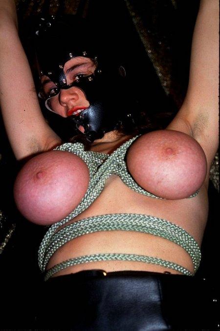 bondage in sex erotik bawü