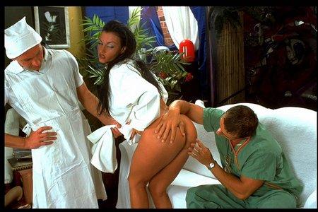 sex doktorspiele erotik sex