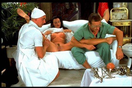 forum sexualität kliniksex pervers