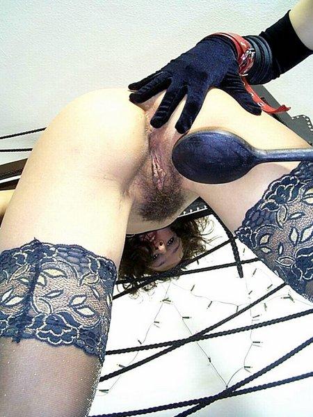 sexspielzeug selber herstellen bondage sex chat