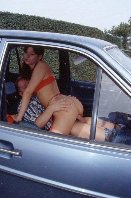 Gross schwanz porno