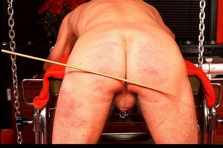 sex in rostock spanking rohrstock