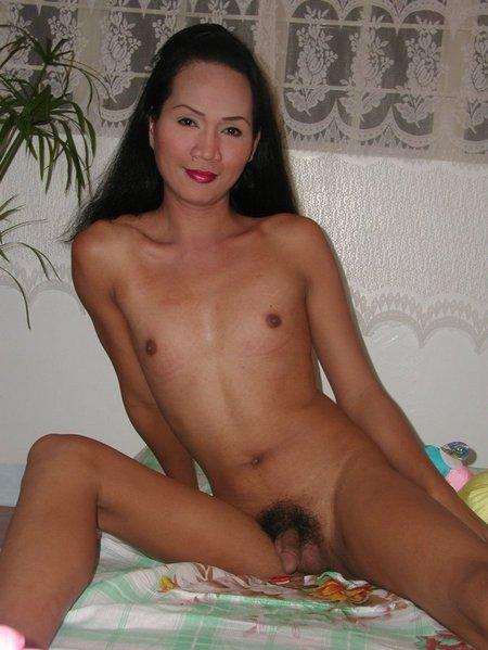 Sexshop in neuss