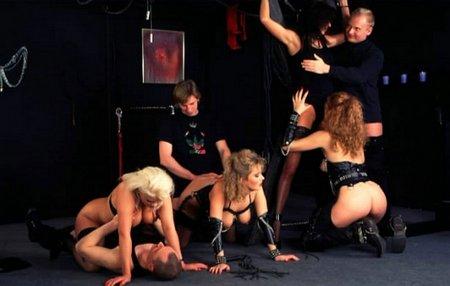 kostenlose sex chat hobbynutte regensburg