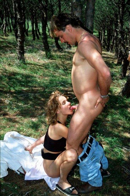 spreizstange erotische sexgeschichte