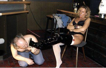 erotikmarkt geiselwind erotische photographie