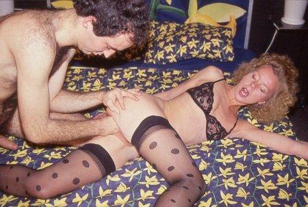 erotischer maskenball footjob bilder