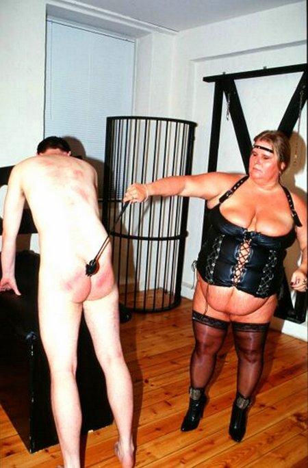 rohrstock spanking kostenloser erotik
