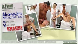 kliniksex